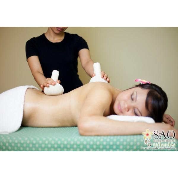 sitio web masaje mamada