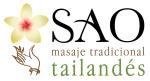 Sao Masaje Tailandés en Valladolid